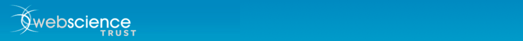 web science trust logo 1024