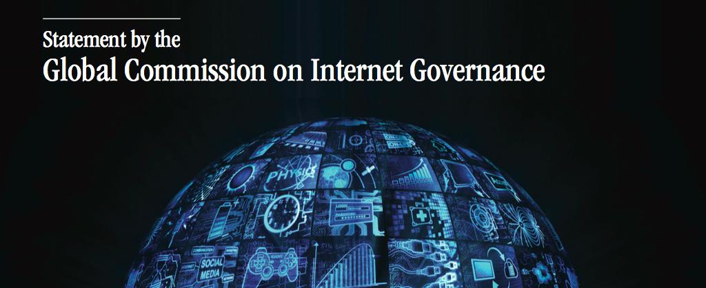GCIG – Toward a Social Compact