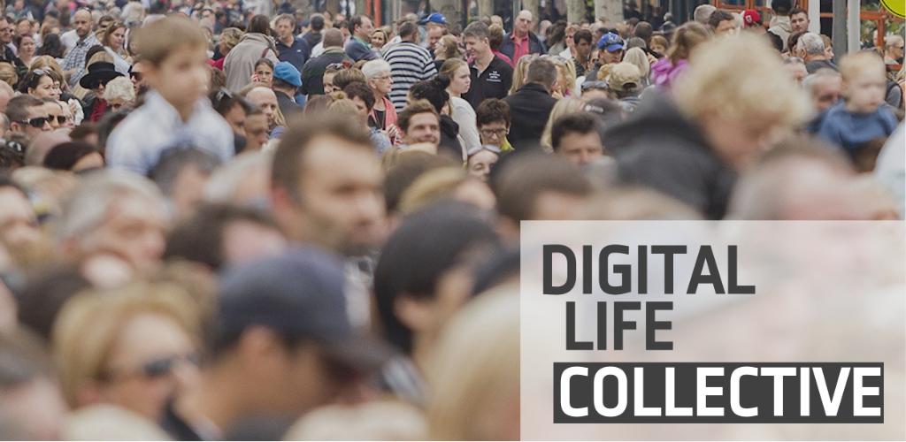 The Digital Life Collective